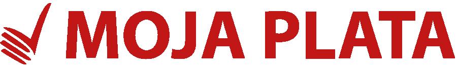logo Mojaplata.mk